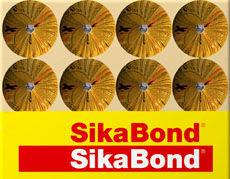 SikaBond T54 FC Adeziv performant pentru lipirea parchetului 0.7 Kg