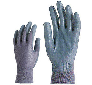 Manusi de protectie impregnate poliuretan 6130