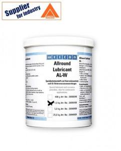 Lubrifiant special aplicatii subacvatice Weicon AL-W 1kg