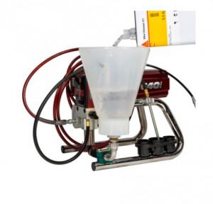 Sika Injection Cleaner C1 la 9.5kg - la comanda