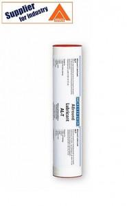 Vaselina de înaltă performanță rezistent la temperaturi  -25 si +190 AL-T 400g