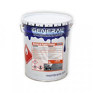 Amorsa universala pentru suprafete bituminoase General Rapid primer 20 kg