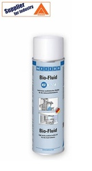 Spray Weicon Bio-Fluid 500ml lubrifiere si intretinere