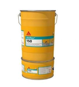 SikaFloor 150 A+B la 25 kg