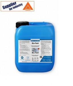 Ulei mineral de înaltă calitate Weicon Bio-Fluid incolor, ambalaj 5L