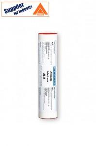 Vaselina gresare lubrifiera pentru temperaturi inalte AL-H 400g