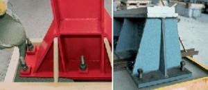 Mortar subturnare SikaGrout 311 mortar expandabil granula 1 mm