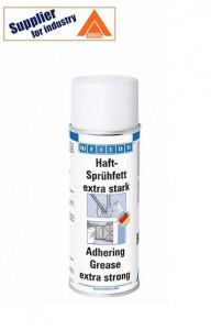 Spray vaselină cu aderență mare Weicon foarte puternic 400ml
