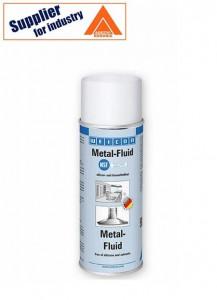Spray universal, rapid Weicon Metal-Fluid 400ml