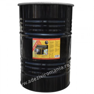 Sika Igolflex N Hidroizolatie fundatie 180 g