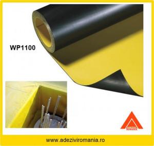 Sikaplan WP1100 – 15 HL