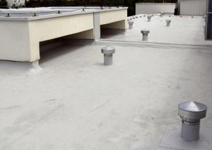 Membrana PVC armata, Sikaplan 18 G pentru acoperisuri - la comanda