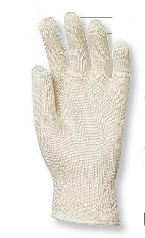 Manusi protectie uzura groase 4387