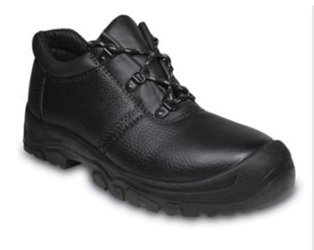 Pantofi de protectie bombeu metal AZURITE S3