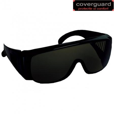 Ochelari de protectie pentru sudura VISILUX-5 60405