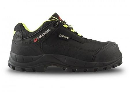 Pantofi de protectie MACEXPEDITION LOW 2.0 impermeabil S3
