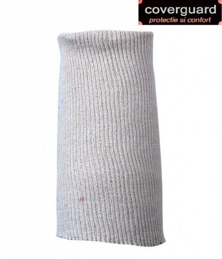 Protectori pentru incheietura mainii, lungime 20 cm, bumbac 100%