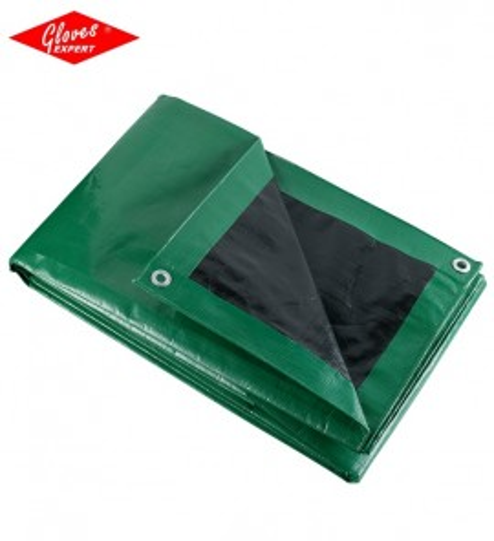 Prelate de acoperire din polietilenă 250 g/m² - INDISPONIBIL