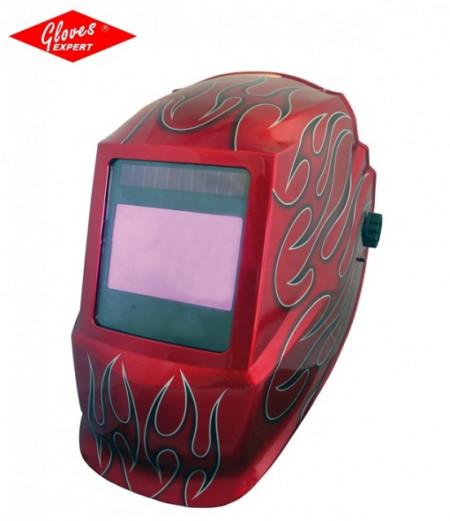Masca de sudura Electro optica PHOENIX - INDISPONIBIL
