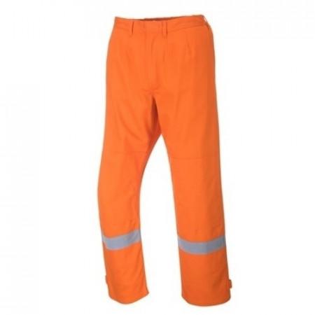 Pantaloni Bizflame Plus