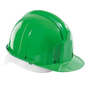 Casca Protectie Verde GP3000 440V pret excelent