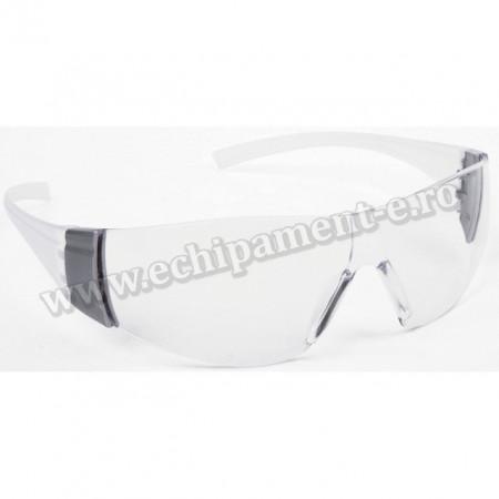 Ochelari de protectie LADYLUX policarbonat cu lentile incolore