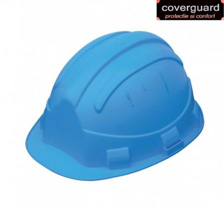 Casca protectie OPAL 440 V diverse culori