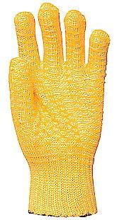 Manusi protectie textil texturat Euro-cross