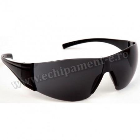 Ochelari de protectie LADYLUX policarbonat cu lentila inchisa