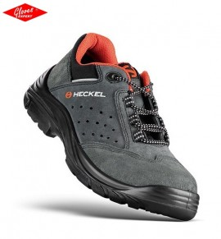 Pantofi de protectie FOCUS PERFO S1