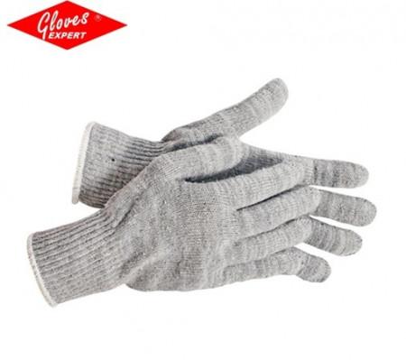 Mănuşi tricotate HS-04-013