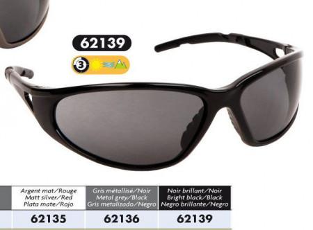 Ochelari de Protectie Freelux 62139 Lentila Polarizata