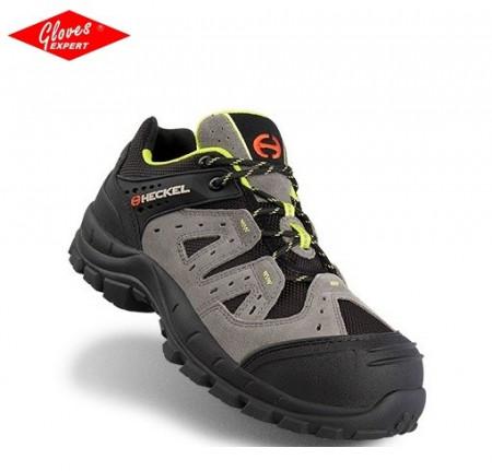 Pantofi de protectie MACWILD LOW 2.0 S1P