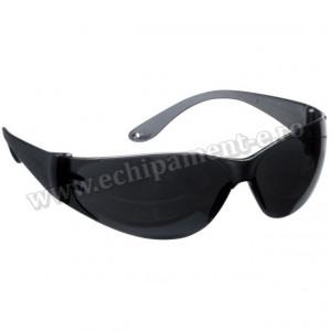 Ochelari de protectie POKELUX din policarbonat si lentile antiaburire