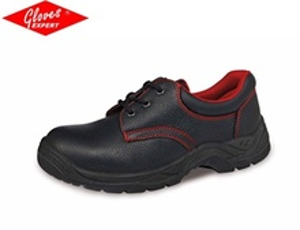 Pantofi de protectie pret economic S1