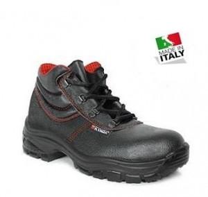 Bocanci de protectie APACHE S3 - ITALIA