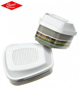 Filtre protectie particule 3M 6099 ABEK2P3