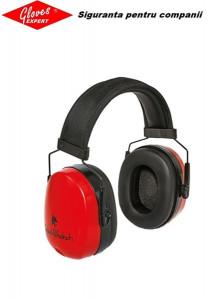 GS-01-002 antifoane externe