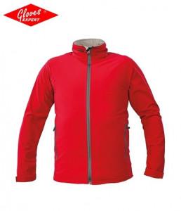 Jachetă softshell pentru bărbaţi Namsen - INDISPONIBIL