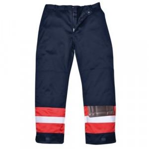 Pantalon Bizflame Plus