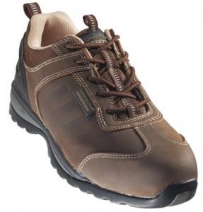 Pantofi de protectie model casual barbati Altaite S3