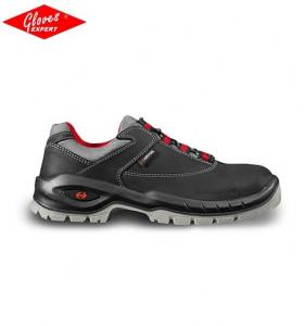 Pantofi de protectie SUXXEED LOW impermeabil S3
