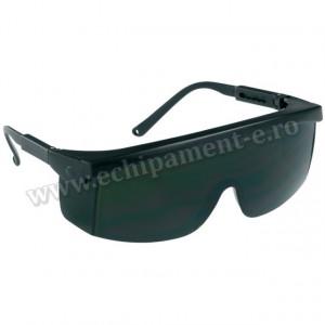 Ochelari de protectie PIVOLUX pentru sudura cu flacara IR5