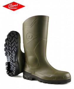 Cizme Dunlop DEVON (S5 SRA)