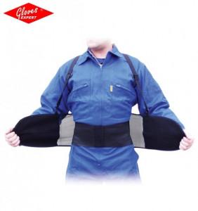 Orteze lombare elastice