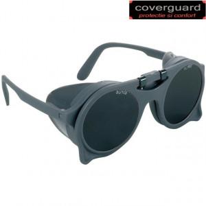 Ochelari protectie sudura cu brate EUROLUX 60808