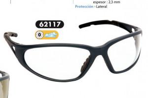 Ochelari de Protectie Freelux, 62117