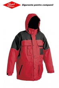 Jacheta iarna termoizolantă impermeabilă Ultimo