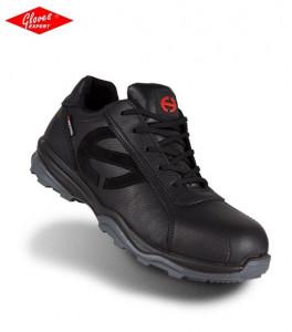 Pantofi sport RUN-R 400 LOW rezistent la apa S3