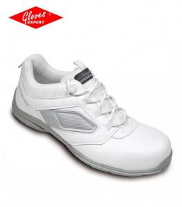 Pantofi CRYSTAL (S3 SRC)